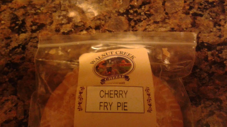 cherrypie