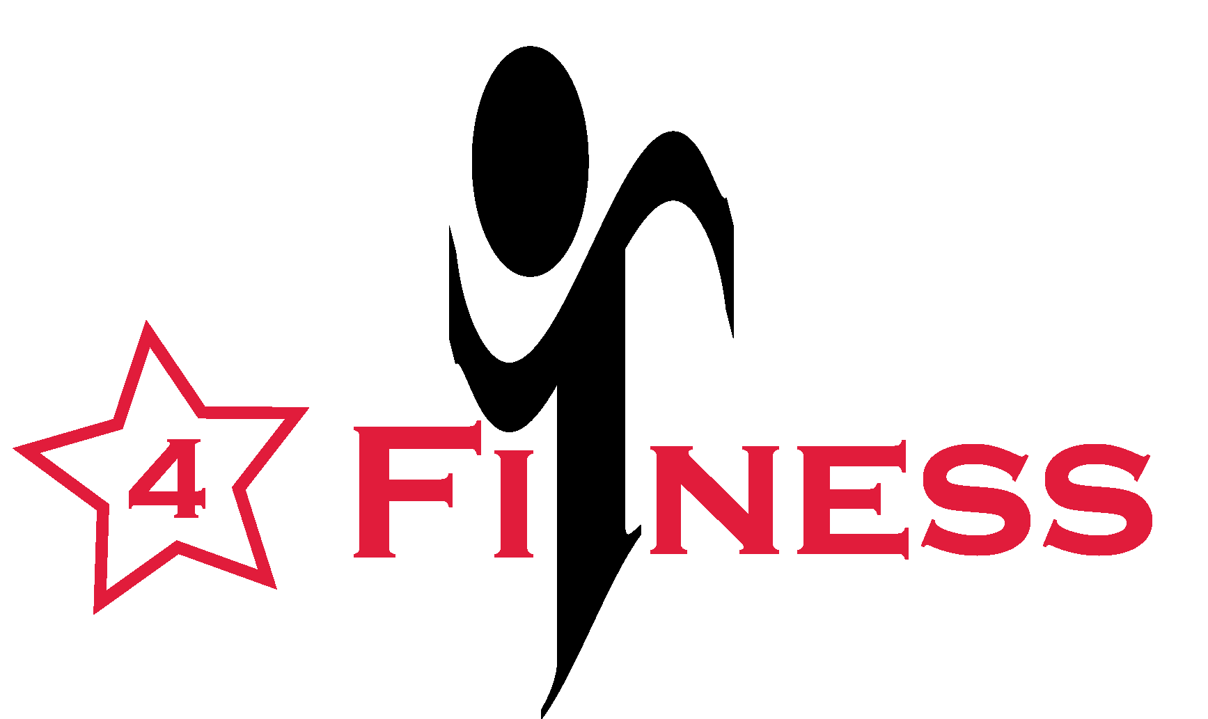4Star Fitness